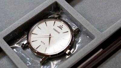 Bên trong nhà máy sản xuất đồng hồ Seiko sang chảnh