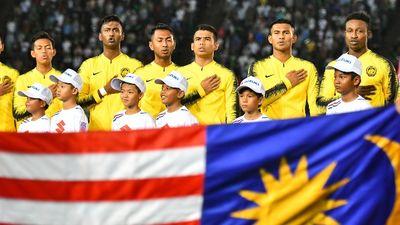 Đội trưởng Malaysia 'lớn tiếng đe dọa' tuyển Việt Nam, tuyên bố sẽ đánh bại Thái Lan để vô địch giải đấu