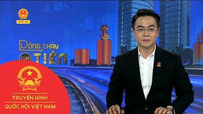 BẢN TIN DÒNG CHẢY CỦA TIỀN CHIỀU NGÀY 15/11/2018