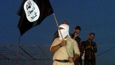 IS tặng vàng bạc cho chiến binh bắn hạ máy bay và tấn công hóa học