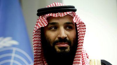 CIA kết luận thái tử Saudi Arabia ra lệnh ám sát nhà báo Khashoggi