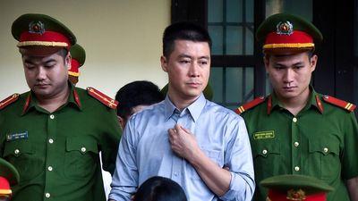 Trùm ổ bạc nghìn Phan Sào Nam rửa tiền bằng cách nào?