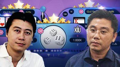 'Ông trùm' Phan Sào Nam bị Nguyễn Văn Dương qua mặt thế nào?