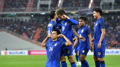 HLV Thái Lan: 'Chúng tôi quá tự mãn sau chiến thắng Timor Leste 7-0'