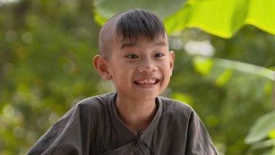 Lý do bộ phim lấy ý tưởng từ truyện cổ tích Việt thu hút khán giả