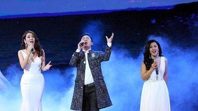 Chuyện ít biết về ca khúc 'Thuyền và biển' nhạc sĩ Hữu Xuân, phổ thơ Xuân Quỳnh