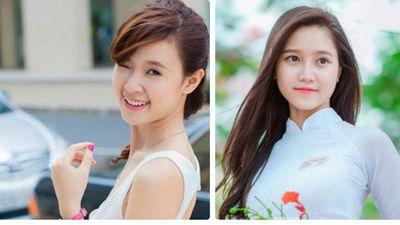 Clip: Các cách tạo dáng chụp ảnh đẹp mà bạn gái nên biết