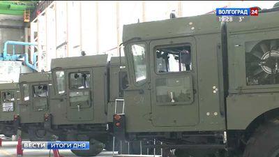 Nga sẵn có câu trả lời cho việc Mỹ rút khỏi hiệp ước tên lửa tầm trung – tầm gần INF