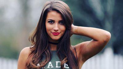 Người đẹp Mỹ khốn khổ vì tham gia cuộc thi nhan sắc từ nhỏ