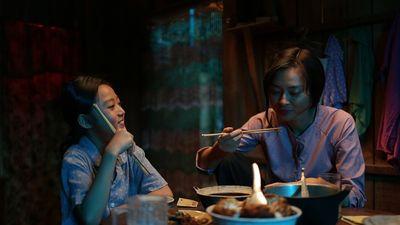 'Con gái' Ngô Thanh Vân rơi vào đường dây bắt cóc xuyên quốc gia