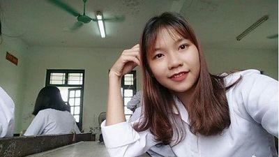 Hà Nam: Nữ sinh lớp 12 mất tích, để lại mẩu giấy đầy bất ngờ