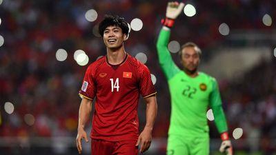 Chung kết lượt đi AFF Cup: Nguy hiểm nhất là tự đánh giá mình quá cao