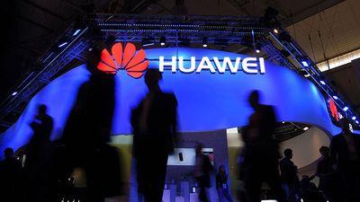 Công ty Trung Quốc sẽ phạt công nhân nếu mua iPhone