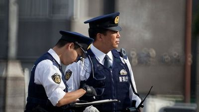 Cảnh sát Nhật Bản truy tìm thực tập sinh người Việt dùng búa đập vào đầu bạn rồi bỏ trốn