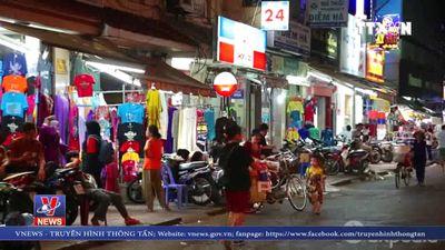 3 thành phố Việt Nam lọt top 100 thành phố du lịch thế giới