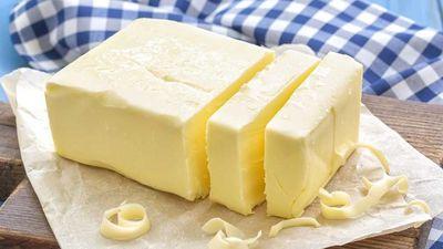 Lợi ích bất ngờ của bơ khi ăn đúng cách