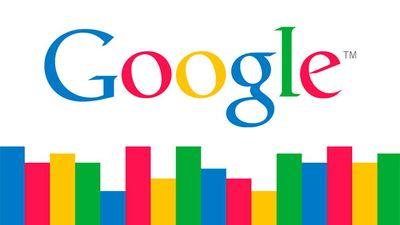 Top những điều được tìm kiếm nhiều nhất trên Google trong năm 2018