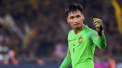 Malaysia tin đánh bại tuyển Việt Nam ngay trên sân Mỹ Đình