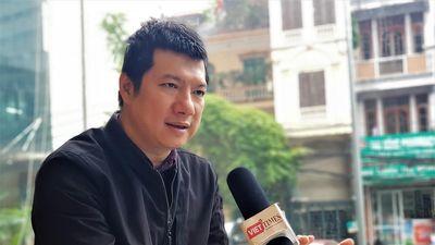 BLV Quang Huy trổ tài dự đoán trận chung kết lượt về giữa Việt Nam và Malaysia