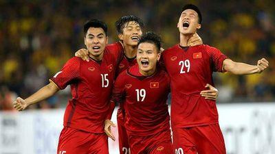HLV Malaysia: 'Đội tuyển Việt Nam khác biệt nhiều so với Thái Lan'
