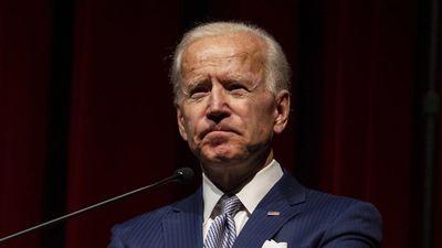 Đảng Dân chủ bứt tốc cho cuộc đua vào Nhà Trắng năm 2020