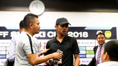 Báo chí Malaysia tố truyền thông Việt Nam là gián điệp