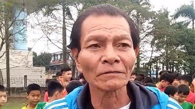 HLV Trần Đình Chiến nhận định lối chơi của Malaysia và cách khắc chế của ĐT Việt Nam