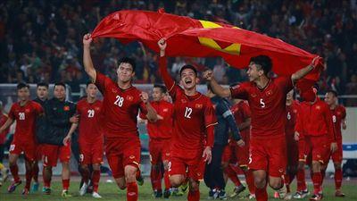 Việt Nam vs Malaysia Highlights: Chức vô địch AFF Cup xứng đáng