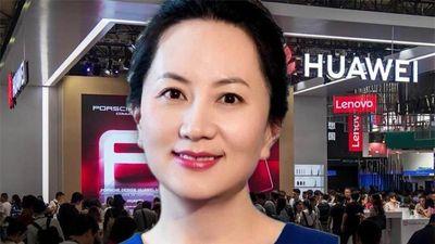 Thế giới 7 ngày: Căng thẳng vụ 'công chúa Huawei'