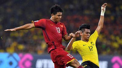 Điều đội tuyển Việt Nam tuyệt đối phải tránh khi đối đầu Malaysia