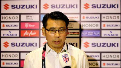 HLV Malaysia chỉ ra điểm mấu chốt giúp Việt Nam chiến thắng