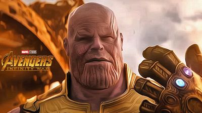 21 giả thuyết cho các nhân vật sống sót sau cuộc chiến với Thanos trong 'Avengers : Infinity War' (phần I)