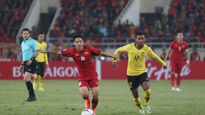Vô địch AFF Cup, tuyển Việt Nam tạo ra sức hút khó tin ở Hàn Quốc