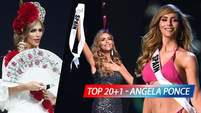 Dành spotlight cho 'chị đẹp' chuyển giới, Miss Universe cũng xứng đáng được trao vương miện!