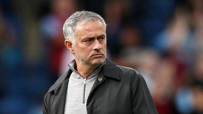 Jose Mourinho, MU và cuộc hôn phối sai lầm