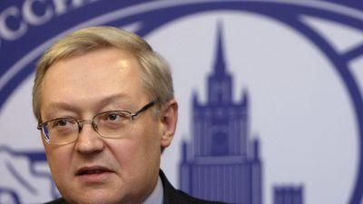 Nga nói Mỹ xác nhận 'quyết định cuối cùng' sẽ rút khỏi INF