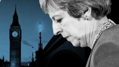 Sau thất bại của Theresa May, nước Anh còn lại gì?