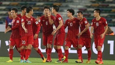 HLV Yemen chỉ ra 'bộ tứ hoàn hảo' bên phía đội tuyển Việt Nam