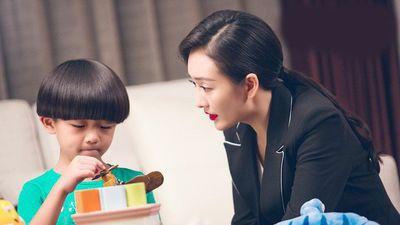 Khoa học chứng minh: Cuộc đời con thành hay bại là do tính cách của cha mẹ mà nên