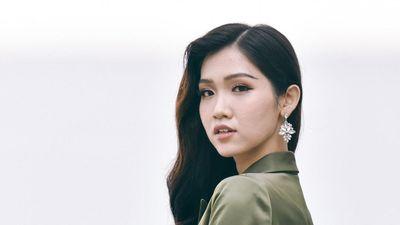 6 điều ít biết về 9X chuyển giới Nhật Hà - quán quân The Tiffany 2018
