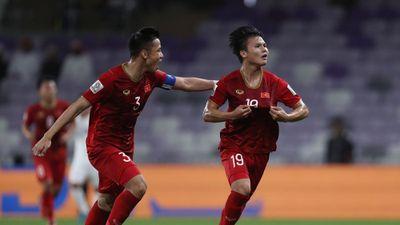 Thắng thuyết phục Yemen, Việt Nam vẫn chưa chắc suất vào vòng 1/8