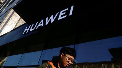 Dự luật chống Huawei và ZTE trình lên quốc hội Mỹ