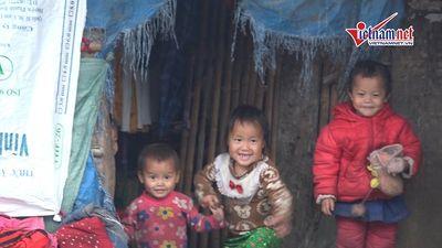 Hành trình xây dựng ngôi nhà mơ ước cho người nghèo của Báo VietNamNet