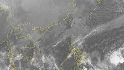 Dự báo thời tiết: 10 ngày tới, miền Bắc vẫn tiếp tục mưa rét