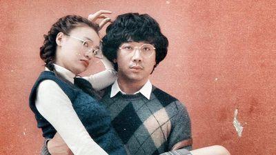 Trấn Thành: 'Nụ hôn với Lan Ngọc trong phim đầy dằn vặt'
