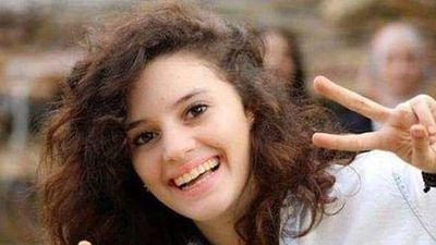 Kinh hoàng nữ sinh xinh đẹp bị giết khi đang nói chuyện qua FaceTime