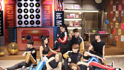 Hyomin trở lại sau sự cố rò rỉ và đây là link MV bạn có thể 'đường đường chính chính' thưởng thức
