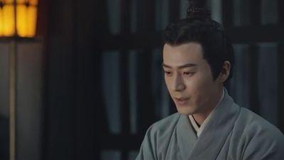 'Hạo Lan truyện' tập 4: Vừa nghịch ngợm trong chuồng heo, Hạo Lan lại được Lã Bất Vi ân cần chăm sóc