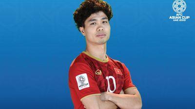 Truyền thông châu Á 'phát sốt' vì đội tuyển Việt Nam