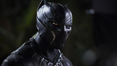 Bom tấn siêu anh hùng 'Black Panther' nhận đề cử lịch sử ở Oscar 2019